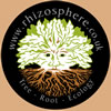 Rhizosphere - Tree Root Ecology